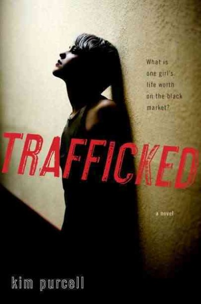 trafficked Teen book reviewer WHO: Local (Escondido and surrounding San Diego county ...